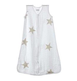 Aden und Anais Classic Sleeping Bag Star von Aden und Anais