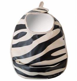 Elodie Details Elodie Details Lätzchen Zebra