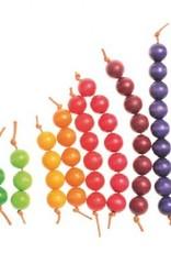 Grimm´s Bunte Perlentreppe von Grimms online bei Pilzessin kaufen