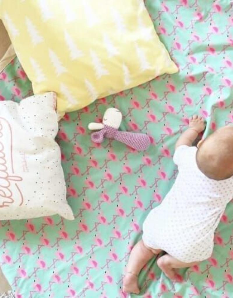 Play & Go Flamingo Play & Go