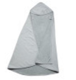 Fabelab Fabelab Hooded Towel Cape Cat bei Pilzessin
