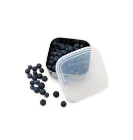 U-Konserve U-Konserve To-Go Container - Small - Clear bei Pilzessin
