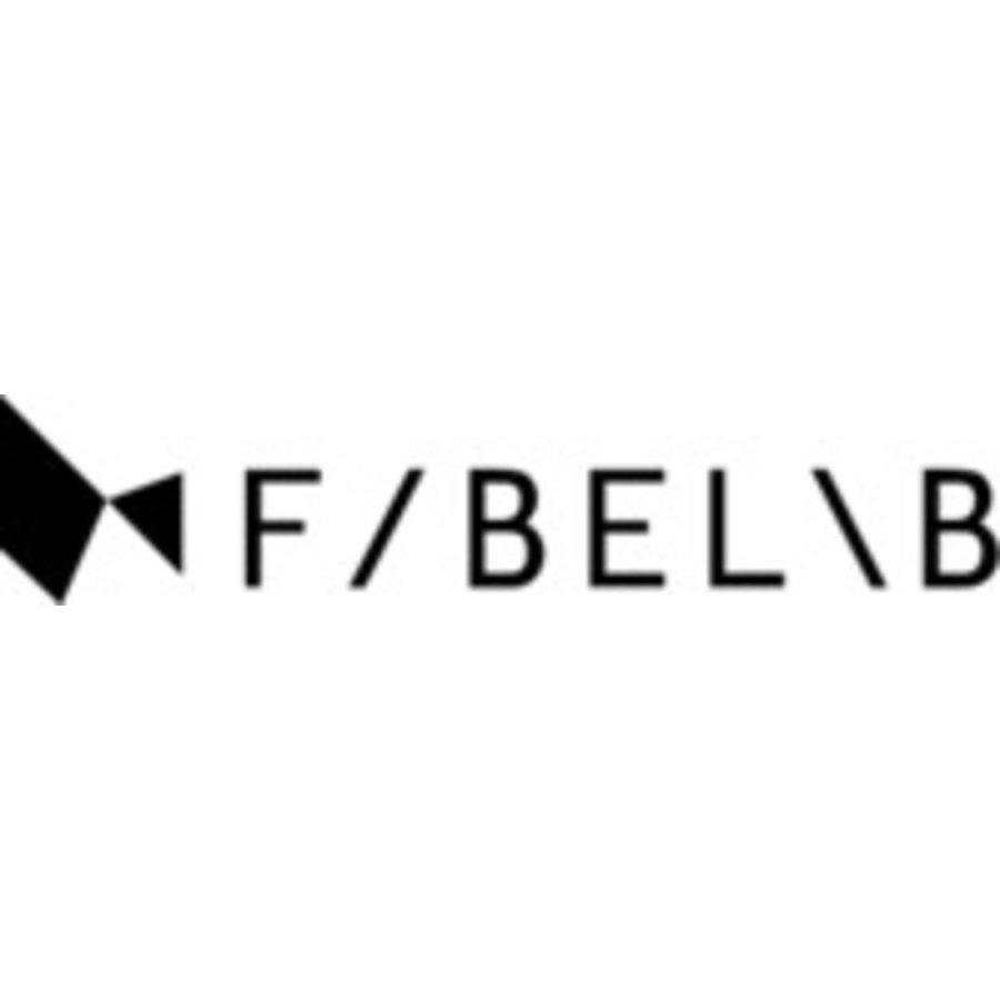 Fabelab
