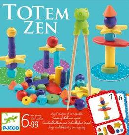Djeco Djeco Totem Zen bei Pilzessin