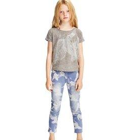 Molo T-Shirt Rachelle von Molo bei Pilzessin