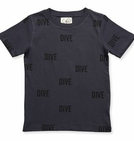 Gro Company T-Shirt Norr von GroCompany bei Pilzessin