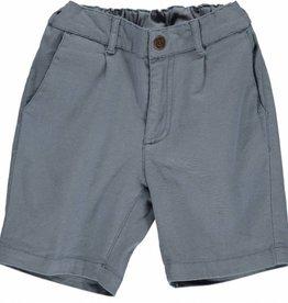MarMar Copenhagen Shorts Primo von Marmar bei Pilzessin