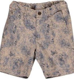 MarMar Copenhagen Shorts Primo in sand dust von Marmar bei Pilzessin