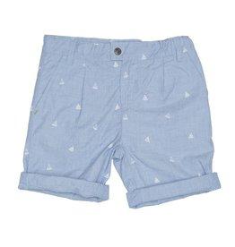 Shorts von Ebbe bei Pilzessin