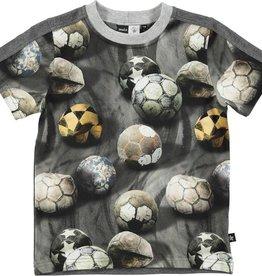 Molo T-Shirt Rishi von Molo bei Pilzessin
