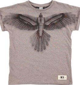 Molo T-Shirt Raphael von Molo bei Pilzessin