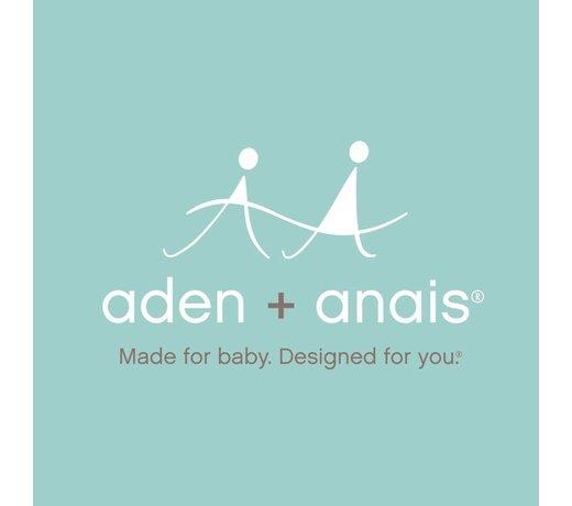 Aden und Anais