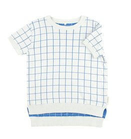 TinyCottons Kurzarmsweatshirt von Tinycottons bei Pilzessin