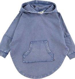 Molo Sweater Moira von Molo bei Pilzessin