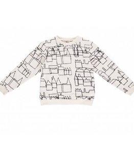 Gro Company Sweatshirt von Gro bei Pilzessin