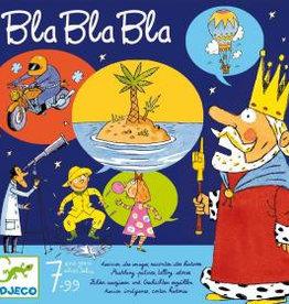 Djeco Djeco BlaBlaBla bei Pilzessin