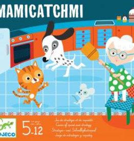 Djeco Djeco MamiCatchMi bei Pilzessin