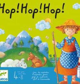 Djeco Djeco Hop!Hop!Hop! bei Pilzessin
