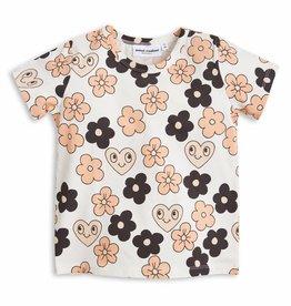 Mini Rodini T-Shirt von Mini Rodini bei Pilzessin