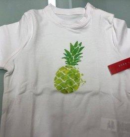 Bora Bora T-Shirt Kaktus von Bora Bora bei Pilzessin
