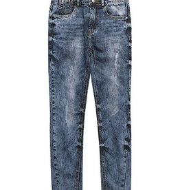 Jeans Hust & Claire
