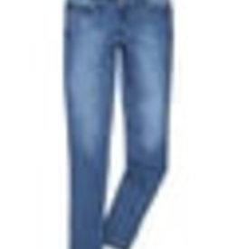 Just Blue Just Blue Mädchen Jeans