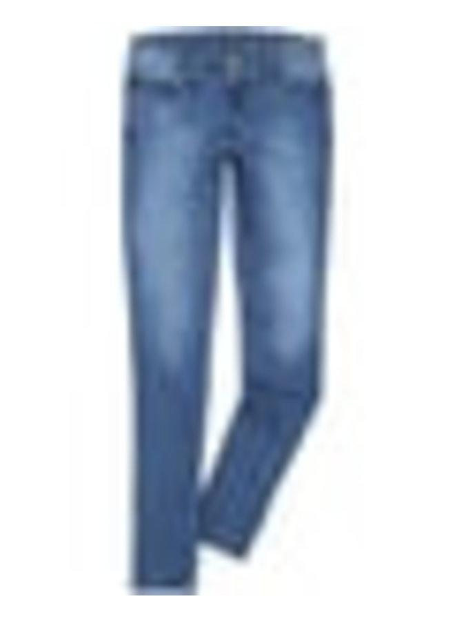 Just Blue Mädchen Jeans bei Pilzessin