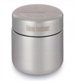 Klean Kanteen Food Canister 237 ml Klean Kanteen  insulated