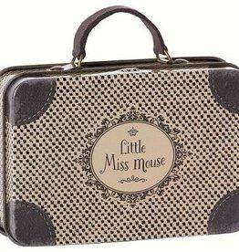Maileg Maileg Little Miss Mouse bei Pilzessin