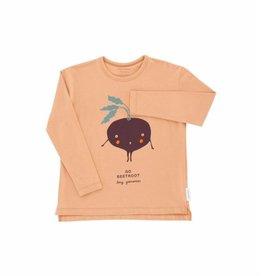 TinyCottons Tinycottons crispy crisps T-Shirt bei Pilzessin