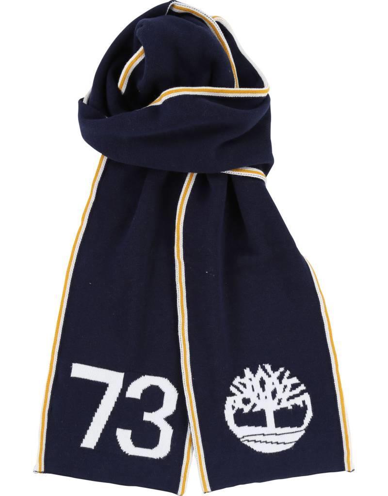 TIMBERLAND Langer Schal von Timberland bei Pilzessin