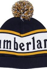 TIMBERLAND Mütze von Timberland bei Pilzessin