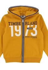 TIMBERLAND Cardigan von Timberland bei Pilzessin