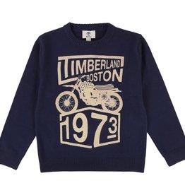 TIMBERLAND Pullover von Timberland bei Pilzessin
