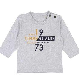 TIMBERLAND Langarm T-Shirt Timberland bei Pilzessin