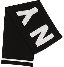 DKNY Langer Schal von DKNY bei Pilzessin