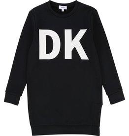 DKNY Kleid mit Ärmeln von DKNY bei Pilzessin