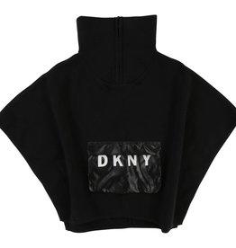 DKNY Cape von DKNY bei Pilzessin