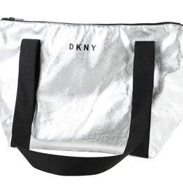 DKNY Handtasche von DKNY bei Pilzessin