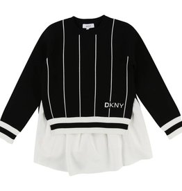 DKNY Pullover und Jersey-Top von DKNY bei Pilzessin
