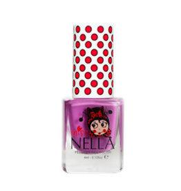 Miss Nella Kindernagellack von MissNella bei Pilzessin