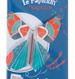 Le Papillon Magique von Moulin Roty bei Pilzessin
