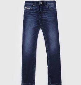 Diesel Jeans von Diesel bei Pilzessin