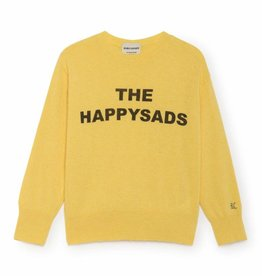 Bobo Choses Happysads Pullover von Bobo Choses bei Pilzessin