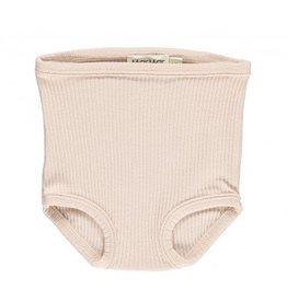 Marmar 2er Pack Babyunterhosen von Marmar bei Pilzessin