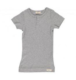 Marmar Ripp-T-Shirt von Marmar bei Pilzessin