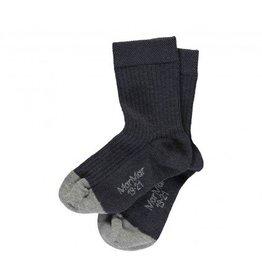 Marmar 3er Pack Socken von Marmar bei Pilzessin