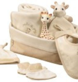 "Sophie la girafe ""So Pure"" Sophie la girafe bei Pilzessin"