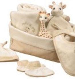"""Sophie la girafe """"So Pure"""" Sophie la girafe"""