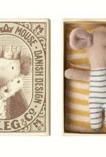 Maileg Babymaus Bube von Maileg bei Pilzessin